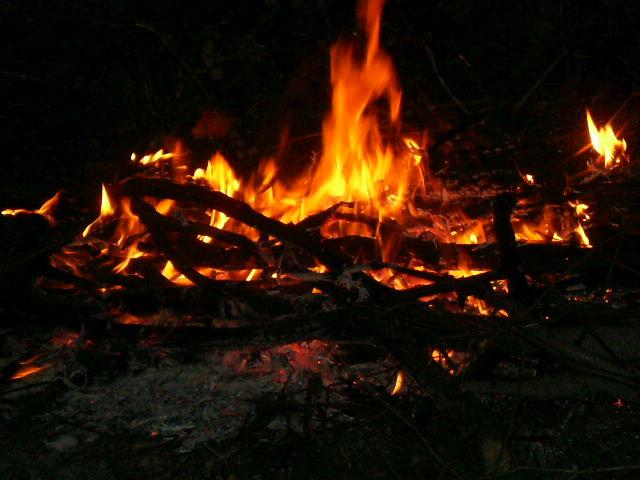 Risultati immagini per PIenza il fuoco in piazza foto