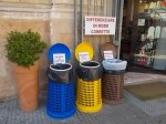 salento raccolta spazzatura (3)
