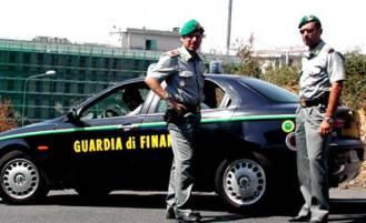 guardia-di-finanza51