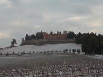 castello-di-brolio-e-neve