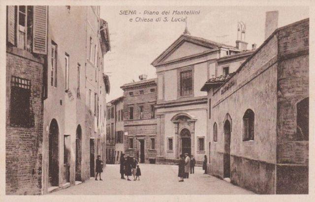 pian-de-mantellini