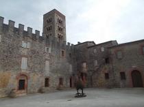 badia-monastero-e-gallo-di-renato-ferretti-5