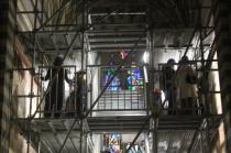 cantiere-restauro-ambrolio-lorenzetti-siena