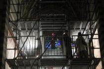 cantiere-restauro-opere-ambrogio-lorenzetti-chiesa-san-francesco-siena-2