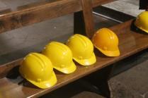 cantiere-restauro-opere-ambrogio-lorenzetti-chiesa-san-francesco-siena-4