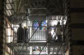 cantiere-restauro-opere-ambrogio-lorenzetti-chiesa-san-francesco-siena-5