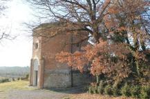 cappella-del-martirio-di-santansano-3