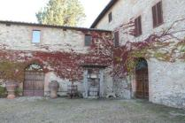 castello-di-bossi-5