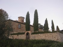 castello-di-meleto-in-chianti-4