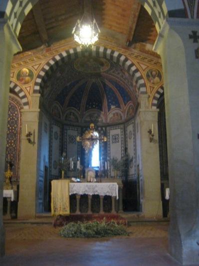 chiesa-di-vertine-domenica-delle-palme