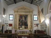 chiesa-santissima-annunziata-san-gusme-6