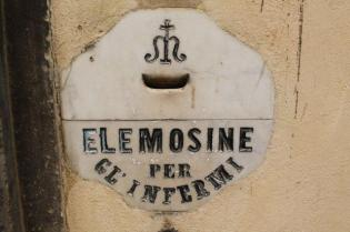 elemosine-per-i-poveri