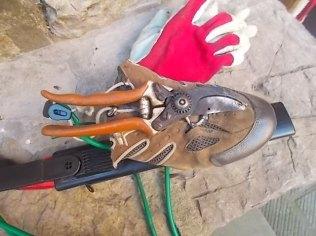 geox-scarpa-da-forbici