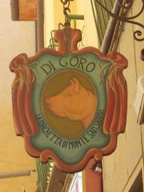 insegna-macelleria-da-goro