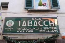 insegna-tabacchi