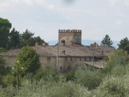 montechiaro-2