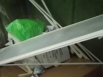 spazzatura-cavarchione-28-febbraio-2017-2