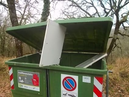 spazzatura-cavarchione-28-febbraio-2017-3