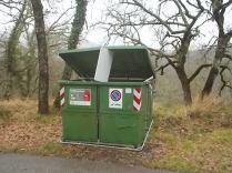 spazzatura-cavarchione-28-febbraio-2017
