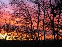 tramonto-2