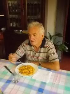vasco-di-vertine-56