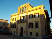 villa-a-sesta-castelnuovo-berardenga-15