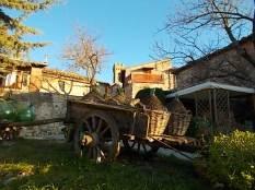 villa-a-sesta-castelnuovo-berardenga
