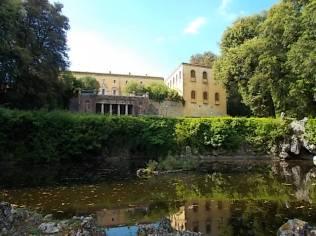 villa-chigi-castelnuovo-berardenga-19