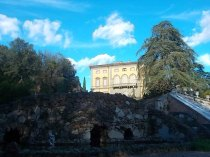 villa-monaciano-e-giardino-10