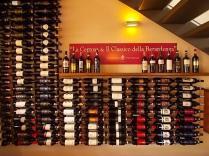 vino-della-berardenga