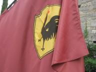 bandiera-lega-del-chianti