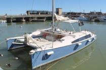 barche castiglion della pescaia (2)