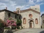 chiesa-di-san-bartolomeo-a-vertine