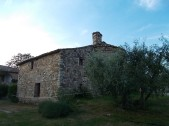 chiesa-di-san-marcellino-in-colle