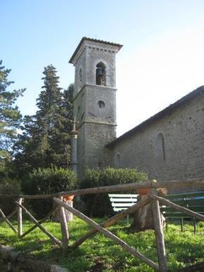 chiesa-di-san-regolo