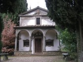 chiesa-vistarenni