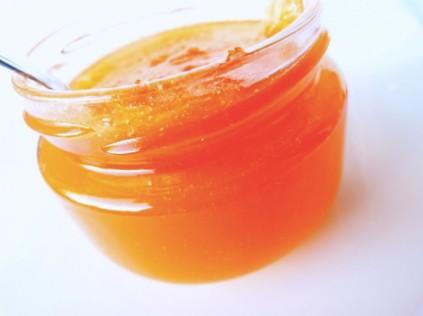 marmellata-di-popone-melone-foto-da-massaiemoderne-com_