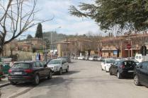 piazza vagliagli (2)