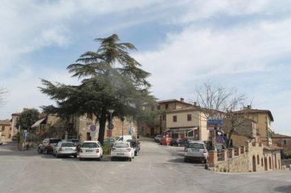 piazza vagliagli (4)