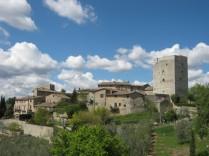 vertine-borgo-del-chianti2