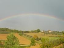 arcobaleno berardenga (2)