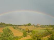arcobaleno berardenga (3)