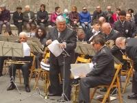banda città del palio concerto della liberazione (17)