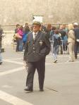 banda città del palio concerto della liberazione (20)