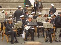 banda città del palio concerto della liberazione (7)