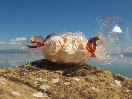 panetteria tassi castiglion del lago meringa gigante (4)