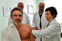 stefano_scaramelli_vaccino_presidente_commissione_sanita da gonews