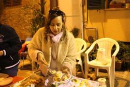 infiltrazioni gastronomiche 2017 castelnuovo berardenga (21)