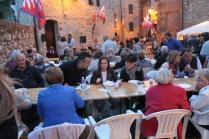 infiltrazioni gastronomiche 2017 castelnuovo berardenga (3)