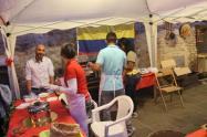 infiltrazioni gastronomiche 2017 castelnuovo berardenga (4)
